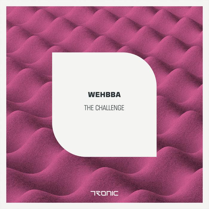 WEHBBA - The Challenge