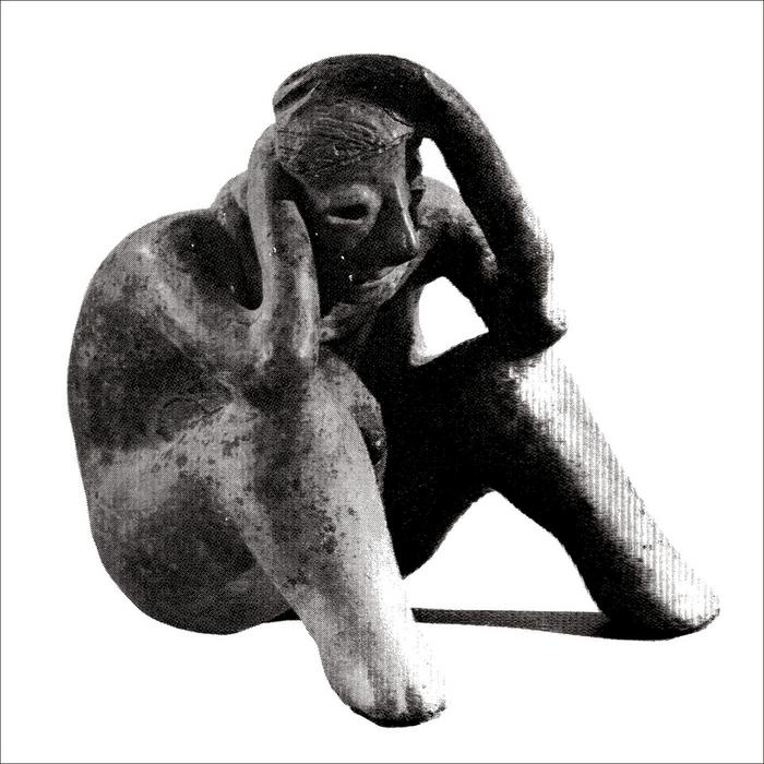 SEVENDEATHS - Concrete Misery
