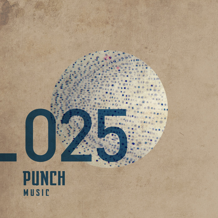SHOSHANI, Nir/FUNK DVOID/ROLAND M DILL - Singular Remixes Part 2