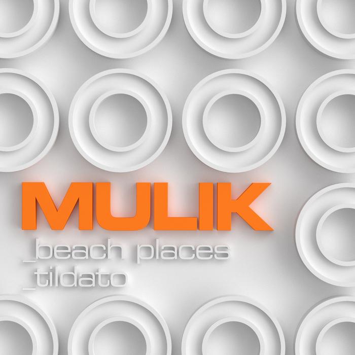 MULIK - Beach Places