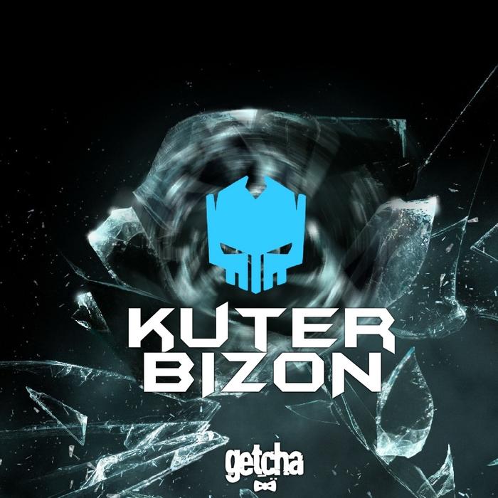 KUTER - Bizon