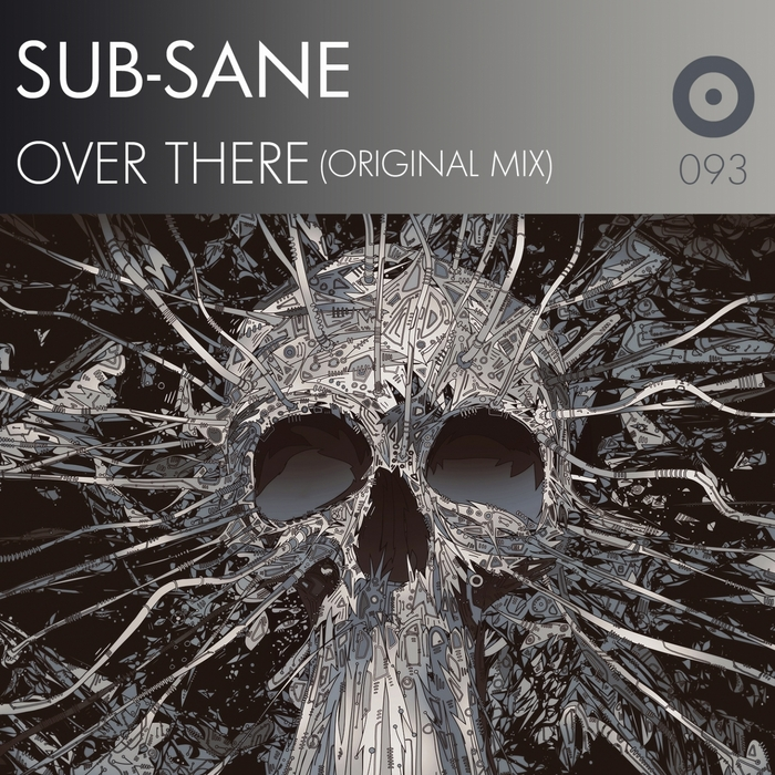 SUB SANE - Over There