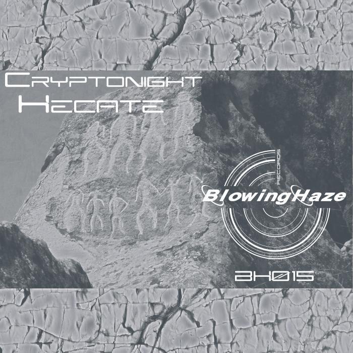 CRYPTONIGHT - Hecate