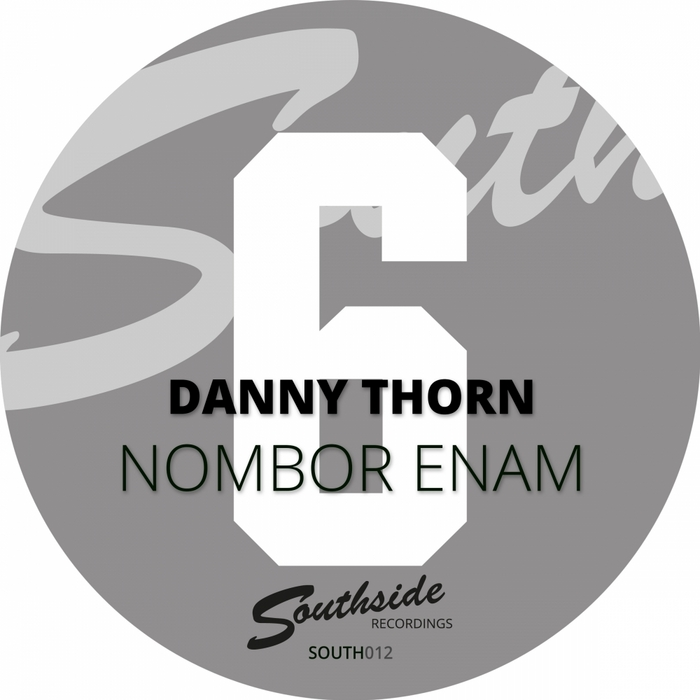 THORN, Danny - Nombor Enam