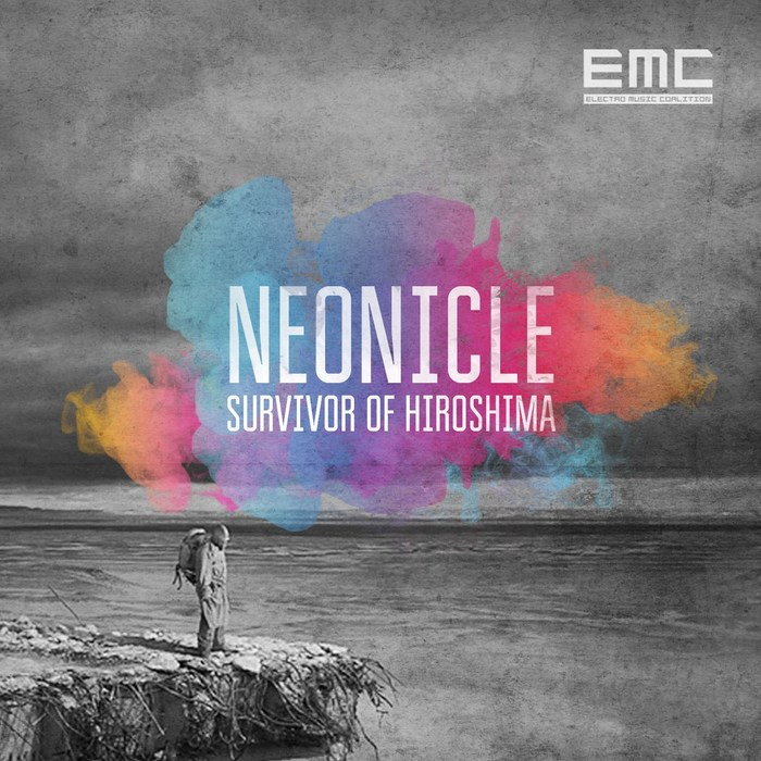 NEONICLE - Survivor Of Hiroshima