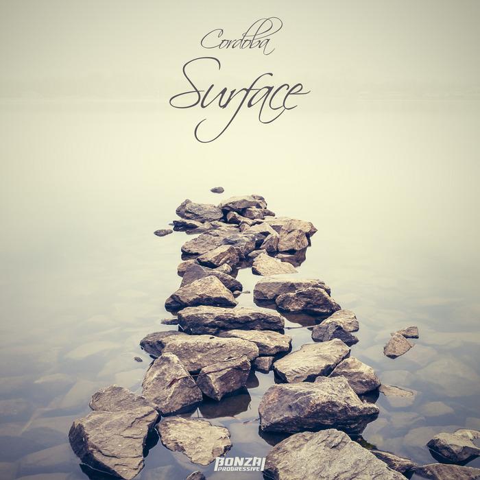 CORDOBA - Surface