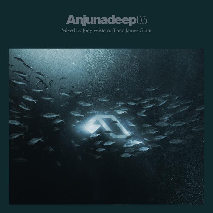 VARIOUS - Anjunadeep 05 (Unmixed & DJ Ready)