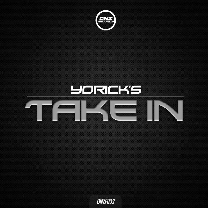 YORICK'S - Take In