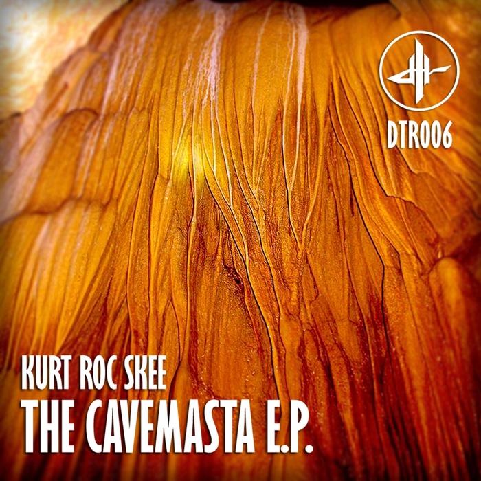 SKEE, Kurt Roc - The Cavemasta