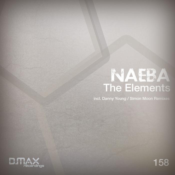 NAEBA - The Elements