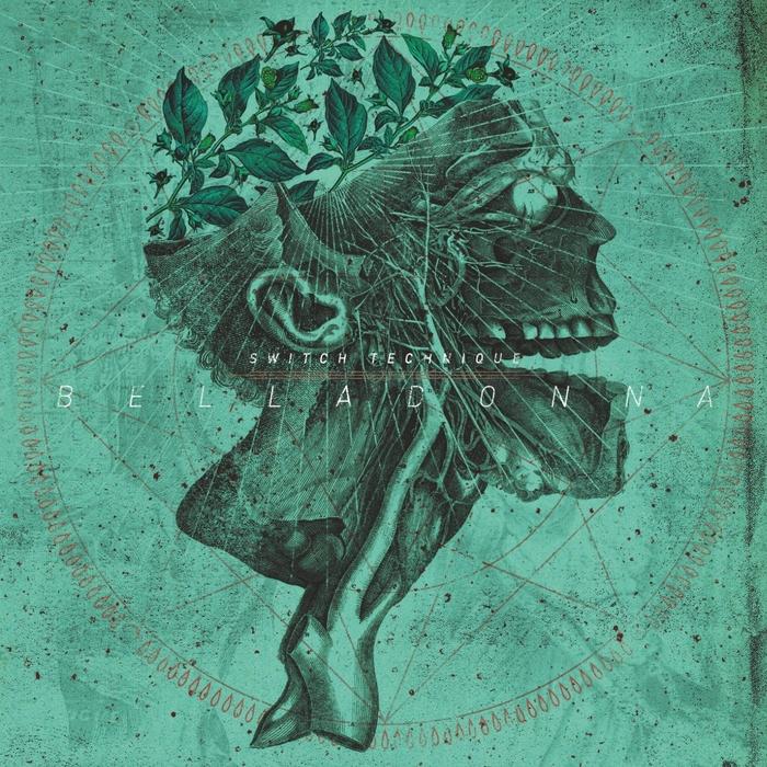 SWITCH TECHNIQUE - Belladonna LP
