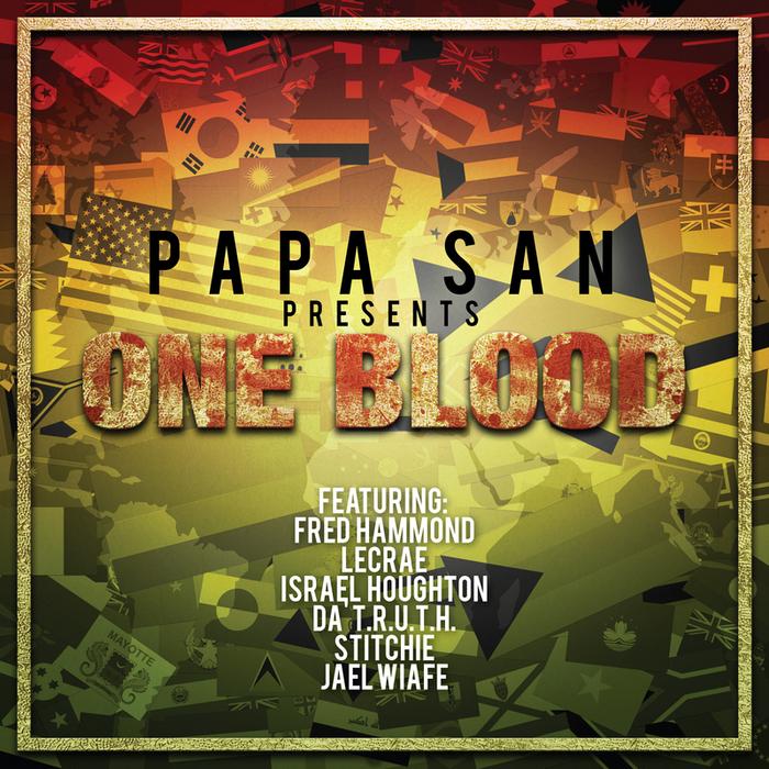 Papa San MP3 & Music Downloads at Juno Download