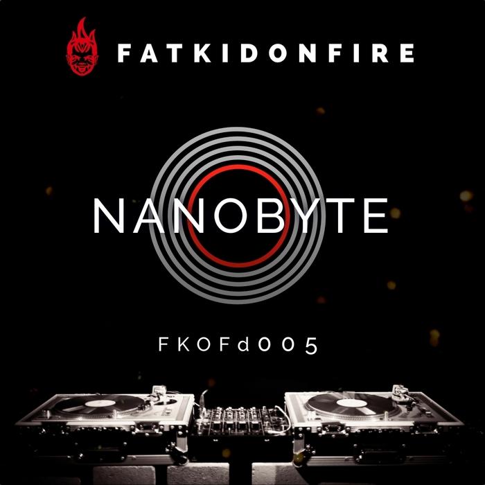 NANOBYTE - FKOFd005