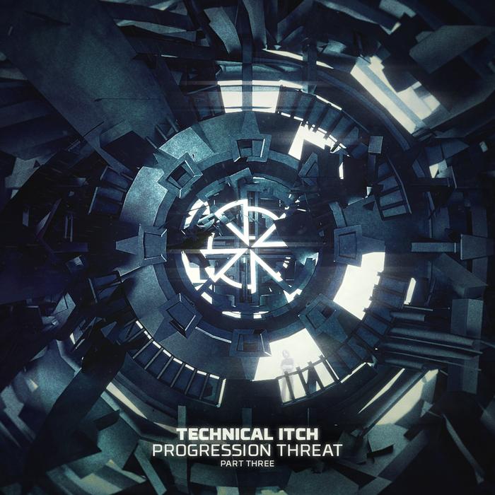 Download Technical Itch - Progression Threat Three [TIDLP003] mp3