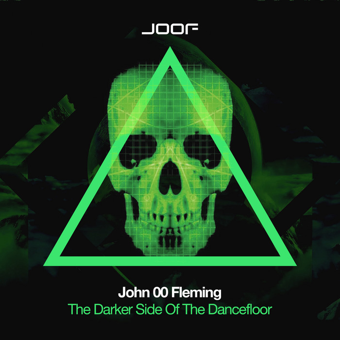 FLEMING, JOHN 00 - The Darker Side Of The Dancefloor