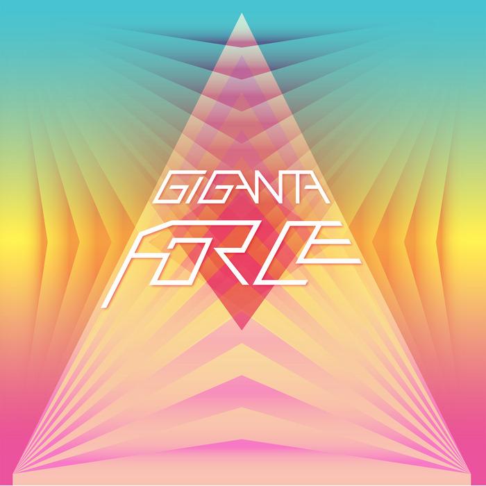 GIGANTA - Force