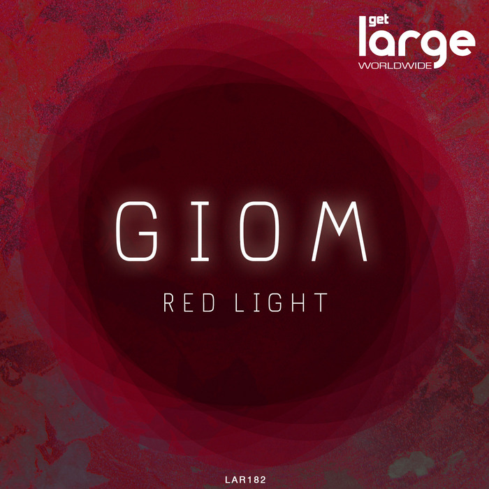 GIOM - Red Light