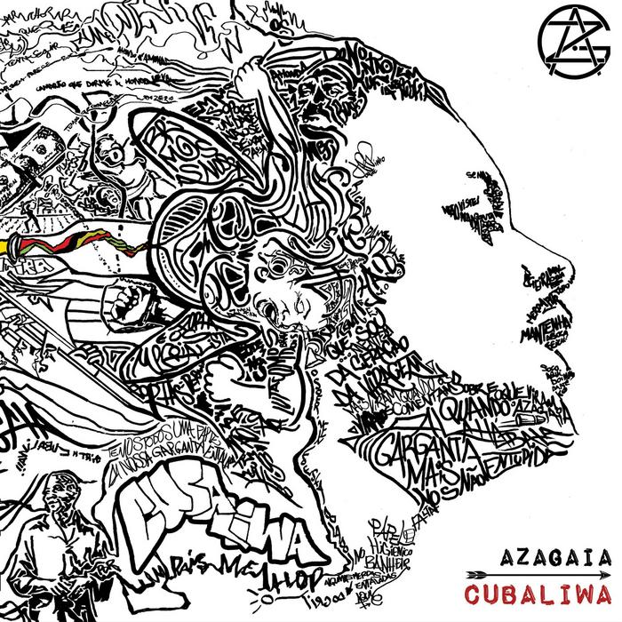 KRAFTA ZOIAO MUSICA BAIXAR EMICIDA
