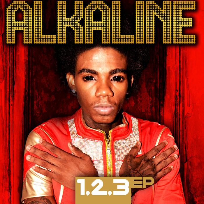 Alkaline MP3 & Music Downloads at Juno Download