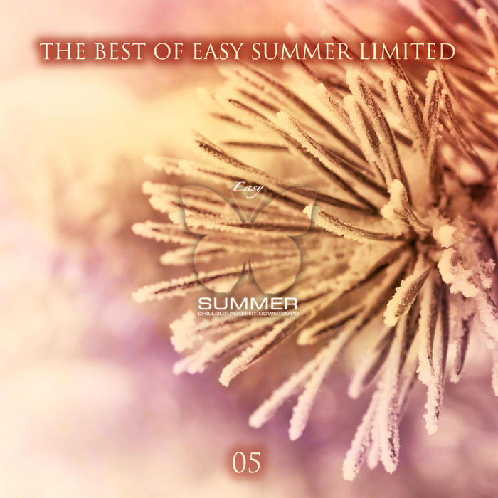 VARIOUS - The Best Of Easy Summer Limited 05