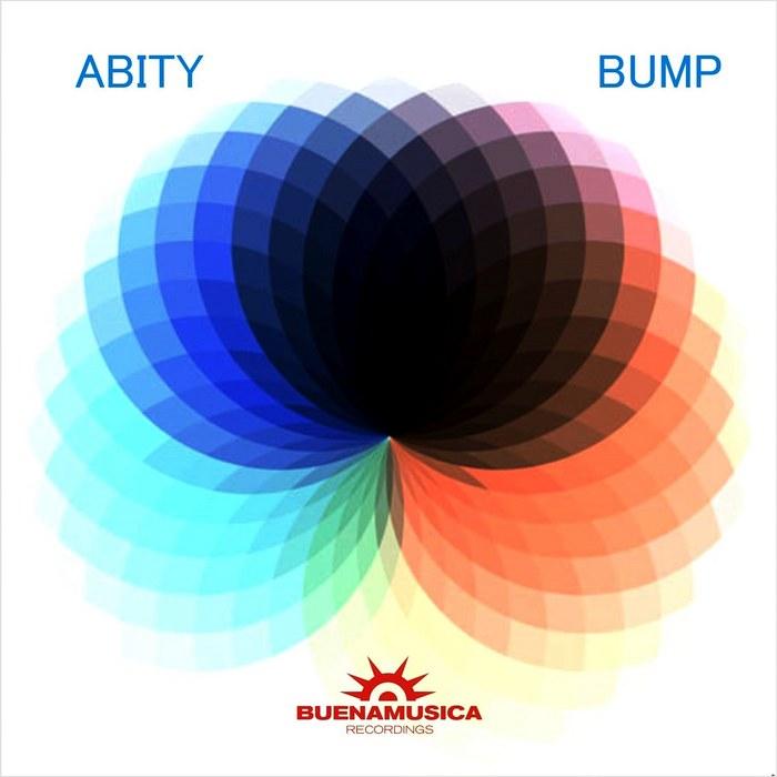 ABITY - Bump