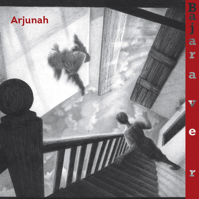 ARJUNAH - Bajar A Ver