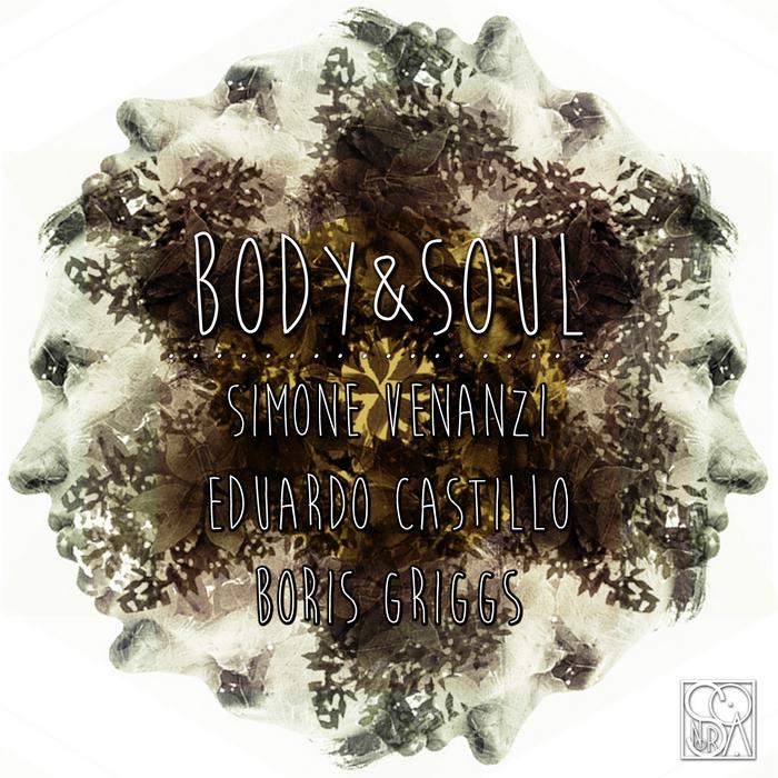 VENANZI, Simone - Body & Soul