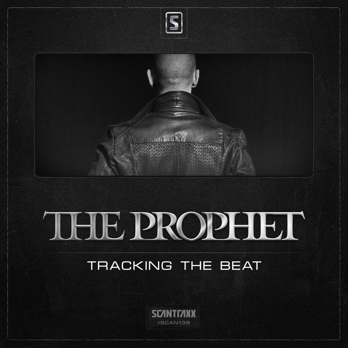 PROPHET, The - Tracking The Beat