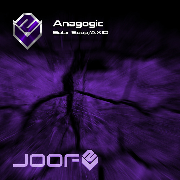 ANALOGIC - Solar Soup