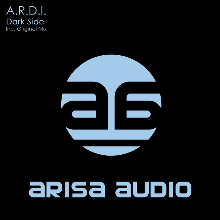 ARDI - Dark Side