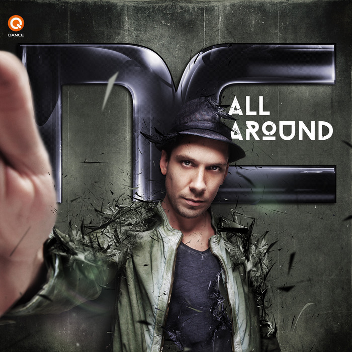 NOISECONTROLLERS - All Around