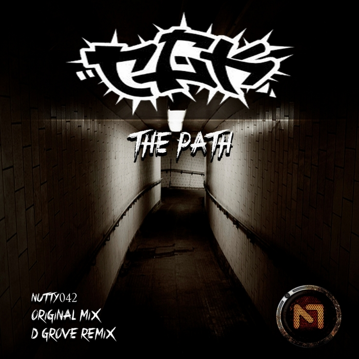 CGK - The Path