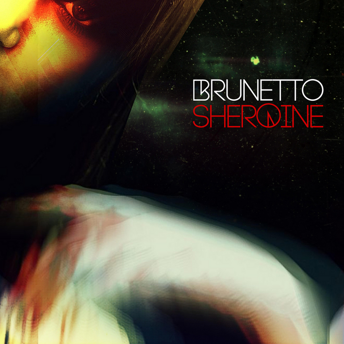 BRUNETTO - Sheroine