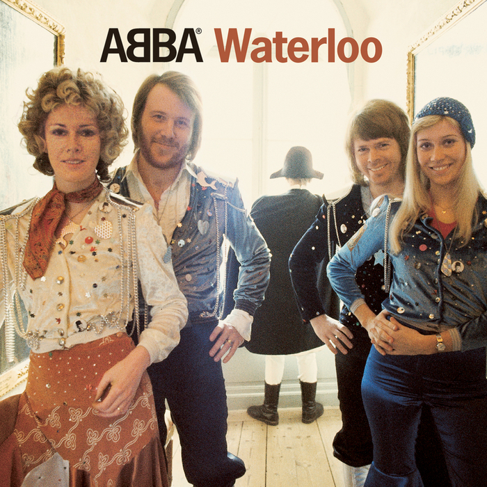 Abba ring ring deluxe edition flac