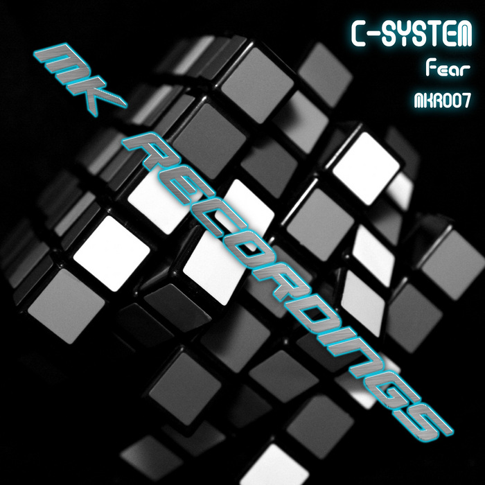C SYSTEM - Fear