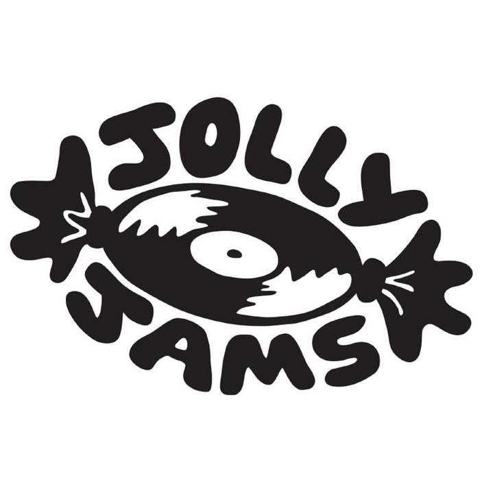 VARIOUS - Jolly Jams Sampler 1
