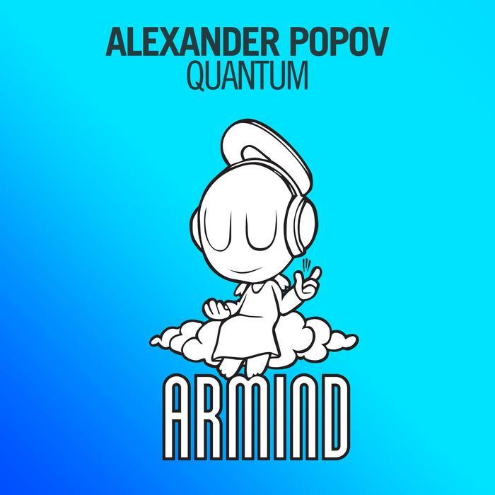 POPOV, Alexander - Quantum