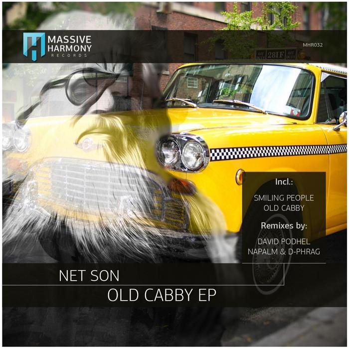 NET SON - Old Cabby