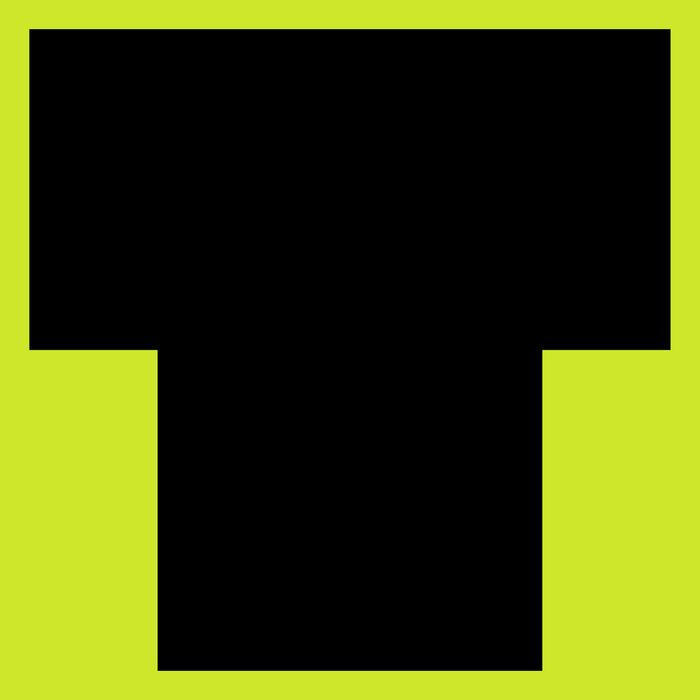 SHATTER/DJ EVENFLO - Nowhere EP