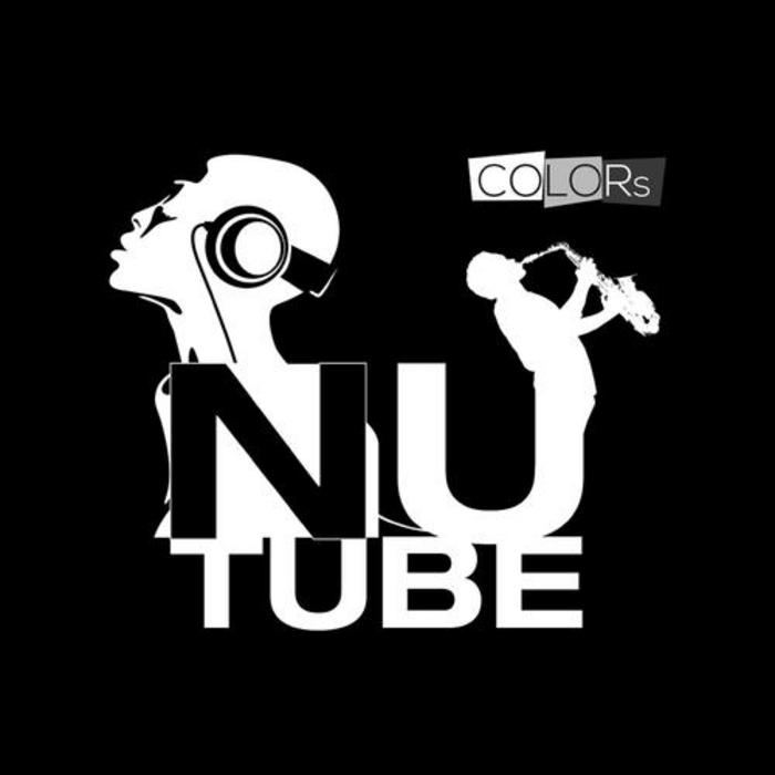 VARIOUS - Nutube Colors
