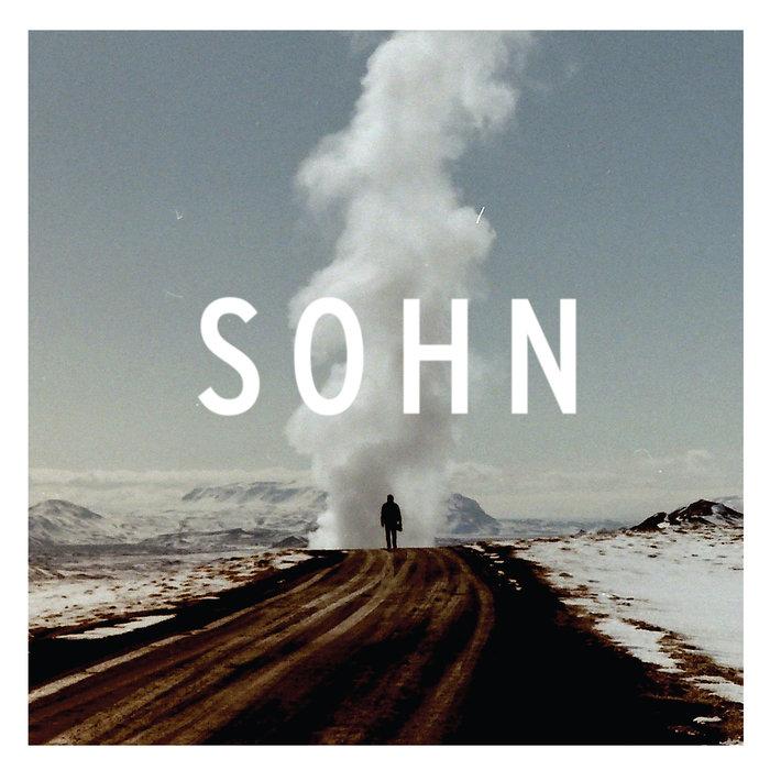 SOHN - Tremors