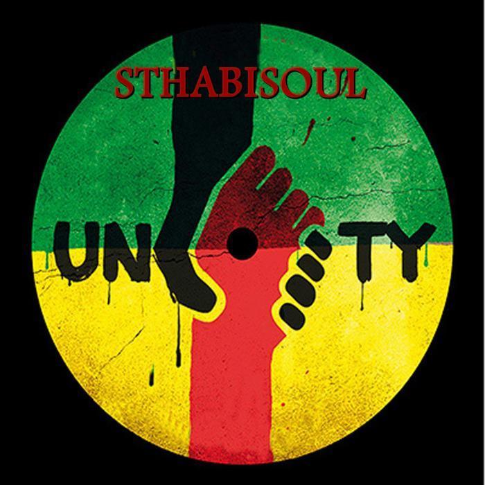 STHABISOUL - Unity Part 2 (2014 Remixes)