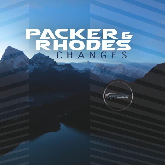 PACKER/RHODES - Changes