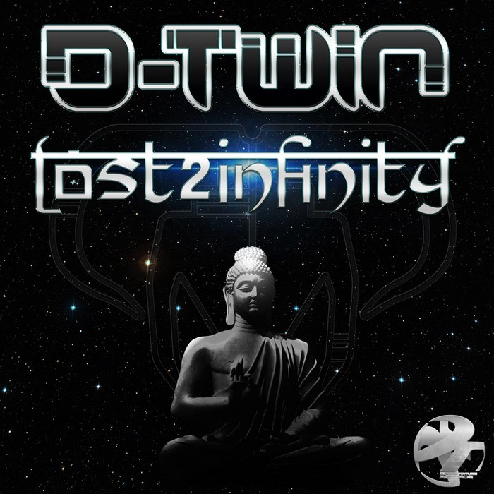 D TWIN - Lost 2 Infinity