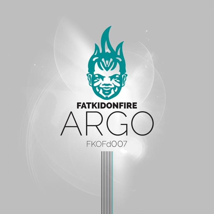 ARGO - FKOFd007