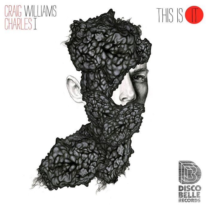 WILLIAMS, Craig/CHARLES I - This Is It