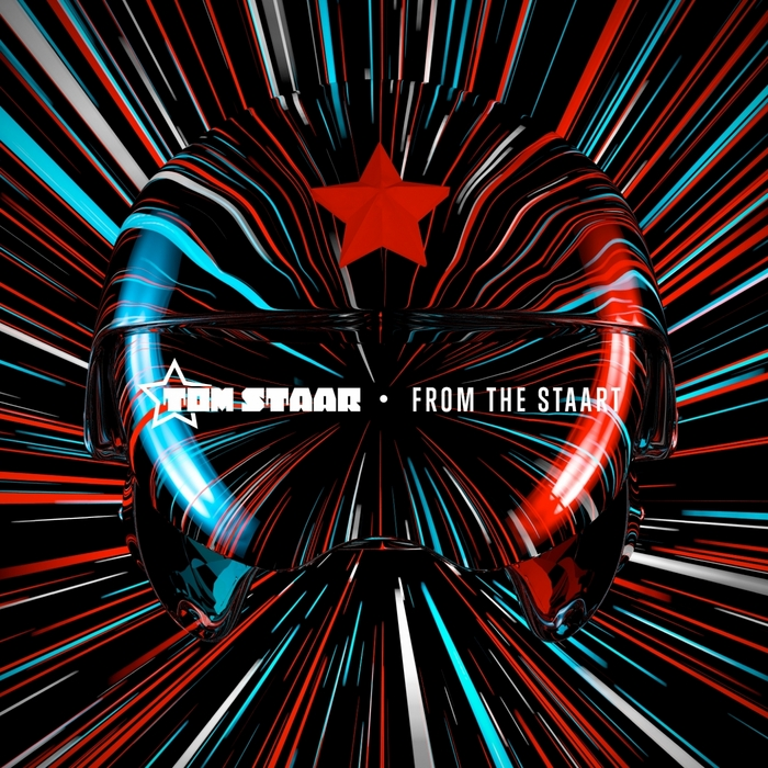 STAAR, Tom - From The Staart