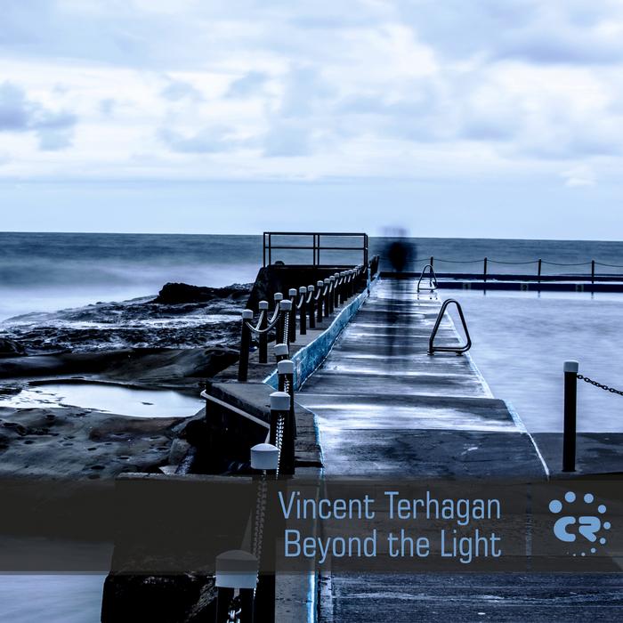 TERHAGAN, Vincent - Beyond The Light