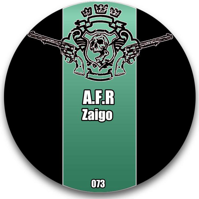 AFR - Zaigo