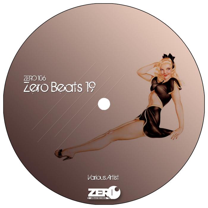 VARIOUS - Zero Beats 19